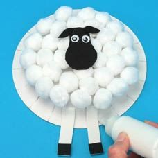 116 En Iyi Hayvanlar Görüntüsü Crafts Infant Crafts Ve Summer Crafts