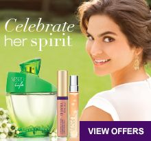 JAFRA #Fragance #Perfume #Beauty http://www.myjafra.com/sites/glow