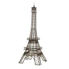 Torre & Tagus Frame Wire Building, Eiffel by Torre & Tagus, http://www.amazon.com/dp/B003BCBA0S/ref=cm_sw_r_pi_dp_mpIZrb1K3ZAJE