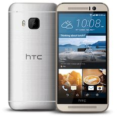 HTC One Plus AT&T Unlocked Android Smartphone. ModelHTC One . Lock StatusAT&T Unlocked. Storage Android OS, (Lollipop), planned upgrade to (Marshmallow). Quad, Microsoft, Gold Factory, Mobile Price, Htc One M9, Verizon Wireless, Walmart, Boost Mobile, Smartphone