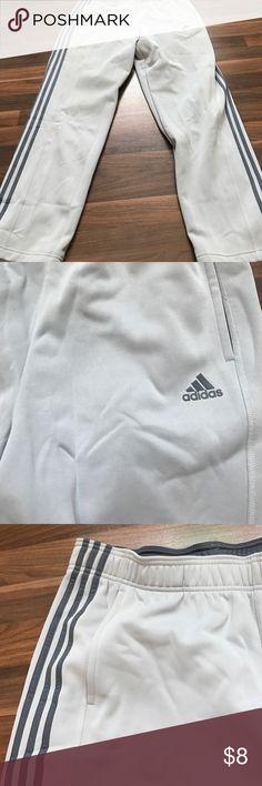 Tedt Gyg Adidas Pants Sweatpants & Joggers