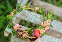 Love 'n Fresh Flowers, botanicalbrouhaha.blogspot.com