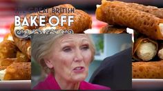 nice    source...  Check more at http://fisheyepix.co.uk/shop/the-great-british-bake-off-s04e09-semi-final/