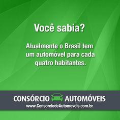 #CuriosidadeSobreCarros  Segundo pesquisa, a cidade de São Caetano do Sul (SP), é a que possui mais carros por habitante. Veja: https://www.consorciodeautomoveis.com.br/noticias/brasil-tem-um-carro-para-cada-quatro-habitantes?idcampanha=206&utm_source=Pinterest&utm_medium=Perfil&utm_campaign=redessociais
