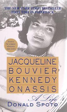 jacqueline bouvier - Google-haku