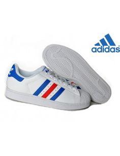 Images Superstar Meilleures Du 29 Adidas Tableau eCdBoQrExW