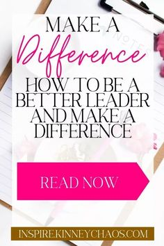 Want to make a difference in someone's life? Come see how you can! Make a difference. How to be a better leader and make a difference. Live For Yourself, Improve Yourself, Make A Difference, Great Leaders, Different, Self Improvement, Personal Development, Life Is Good, Leadership