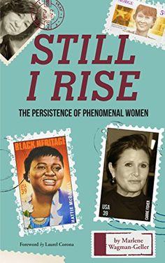 Still I Rise: The Pe
