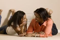 Mother And Teen Daughter Stock Photos Images, Royalty Free Mother And Teen Daughter Images And Pictures