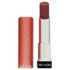 Revlon Colorburst Lip Butter Pink Truffle 1