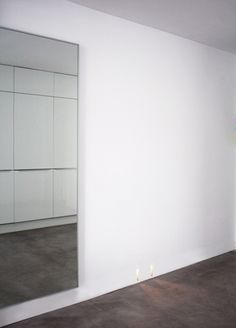Home, sweet(ener), home   RÄL167 - Interiorismo, decoración, reforma y diseño de interiores Tile Floor, Flooring, Furniture, Home Decor, Interior Design, House Decorations, Decoration Home, Room Decor