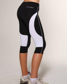 wemons fashion leggings and boots | Clothing, Shoes, Accessories > Women's Clothing > Sportswear