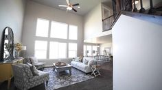 The Benches Model Home 1454 S. Canyon View Drive Saratoga Springs, UT http://www.edgehomes.com/model_homes/the-benches/ If you need additional information call 801.300.2085