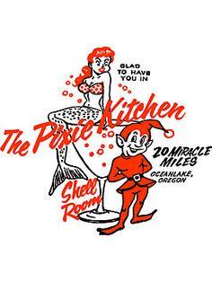 Pixieland's Pixie Kitchen by Hedrin