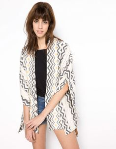 98127d3804 Show off your look with the latest fashion trends at Bershka s Winter Sale  Get tops