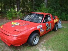 8 Best Stuff to Buy images | Drag cars, Race cars, Cars for sale
