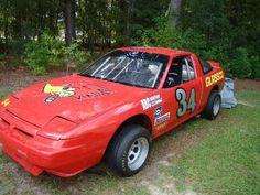 Jimmy D 360 Sprint Car Engine Engler Injection Makes 680 ...