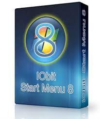 Start Menu windows 8