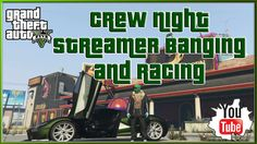 GTA 5 Online Crew Night Streamer Banging and Races http://onlinetoughguys.com/gta-5-online-crew-night-streamer-banging-and-races/ https://www.youtube.com/watch?v=8CXHFlrNJfY #GTA5 #GTAV