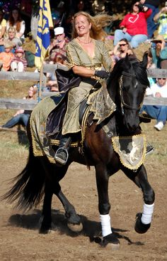jousting + pictures | jousting « tlupher