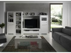 Products Tvs And Sofas On Pinterest