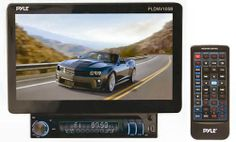 Buy Reliant Valco - PLDNV105B Pyle 10.1'' Motorized TFT/LCD Touch Screen Detachable Display Multimedia Receiver w/Bluetooth/AUX-In iPod Cable/GPS , $249.95 (http://www.buyreliant.com/pldnv105b-pyle-10-1-motorized-tft-lcd-touch-screen-detachable-display-multimedia-receiver-w-bluetooth-aux-in-ipod-cable-gps/)