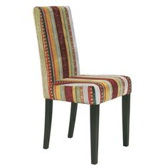 1000 Images About Chairs On Pinterest Striped Chair Dining Chair Set And