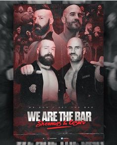 Nia Jax, Sheamus, Kevin Owens, Finn Balor, Hulk Hogan, Sasha Bank, Seth Rollins, Wwe Wrestlers, Roman Reigns