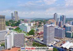 P.H. DeNovo - Panama City. http://thepanamaobserver.com