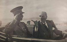 mustafakemalim.com-Atatürk-albümü-49.jpg (960×606)