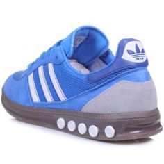 f45f911206 i don't play handball, but definitely need these handball shoes. KERİME  İNAN · Spor · Adidas Handball Spezial Kézilabda ...