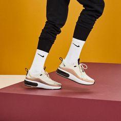 nike x adidas boost monarch nmd riv off