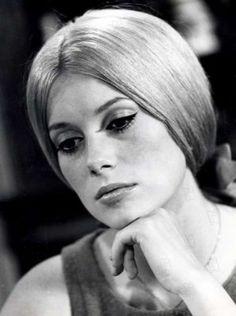 De mooiste Franse klassieke beauty-iconen | NSMBL.nl
