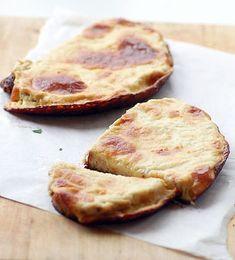 Eat: Crabby Snacks and Homemades Yummy Snacks, Snack Recipes, Yummy Food, Yummy Recipes, Paleo Cookbook, Cookbook Recipes, I Love Food, Good Food, Big Meals