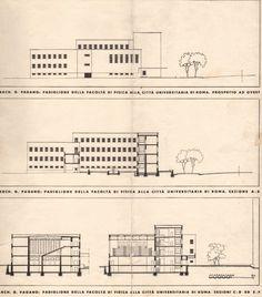 Prospetti-e-sezioni.jpg (1879×2134)