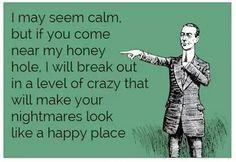I May Seem Calm Funny Fishing Memes, Fishing Quotes, Fishing Humor, Fly Fishing, Fishing Stuff, Sarcastic Quotes, Funny Quotes, Monster Fishing, Way Of Life
