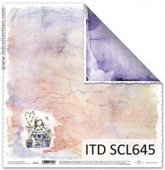Papier scrapbooking SCL645 Scrapbooking, Abstract, Artwork, Paper, Work Of Art, Scrapbooks, Memory Books, The Notebook