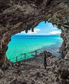 Let's teletransport ourselves to Sardinia-Italy🤩🤩 . The Places Youll Go, Places To See, Sardinia Italy, Destination Voyage, Culture Travel, Best Vacations, Beach Trip, Beautiful Beaches, Wonderful Places