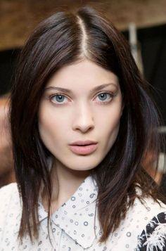 Hallo Fashion-Lob! Diese Frisur wollen jetzt alle