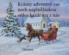 Christmas Ideas, Merry Christmas, Advent, Painting, Art, Merry Little Christmas, Art Background, Painting Art, Kunst