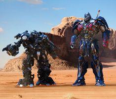 is creating CGI tutorials and models Grimlock Transformers, Optimus Prime Transformers, Transformers Cybertron, Transformers Characters, Transformers Bumblebee, Gundam, Transformer Logo, Nemesis Prime, Systems Art