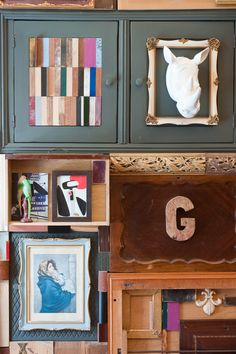 Oficina Gezo Marques Art Gallery, Bookcase, Frame, Home Decor, Offices, Lisbon, Picture Frame, Art Museum, Fine Art Gallery