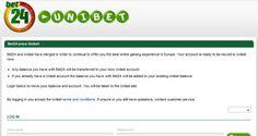Agentia de pariuri online Bet24