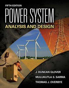 Pmbok guide 5th edition pdf ebook free download english download power system analysis and design j duncan glover mulukutla s sarma fandeluxe Choice Image