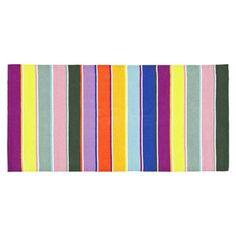 1450642f81 Rugs   Curtains - Bedroom - United Kingdom Beach Mat