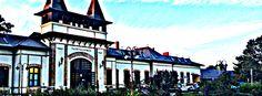 Siófok, Węgry http://dobrytrop.blogspot.com/2015/04/wegierskie-brudy-czesc-pierwsza-siofok.html