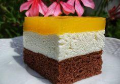 Vanilla Cake, Recipes, Food, Rezepte, Meals, Ripped Recipes, Recipe, Yemek, Recipies