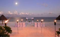#oceancoralturquesa #h10_weddings
