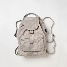 just ordered this. so excited to get my BAGGU Shabd backpack!