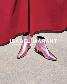 Shoe Advertising, Instagram Advertising, Advertising Ideas, Shoes Editorial, Editorial Fashion, Milan Fashion Weeks, London Fashion, Still Life Photography, Fashion Photography